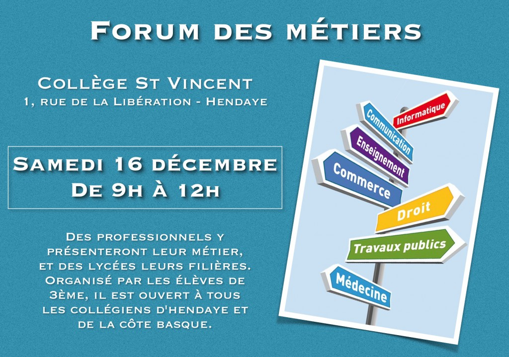 Invitation forum déc 2017
